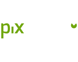 PixPress - we create Brands of Future!