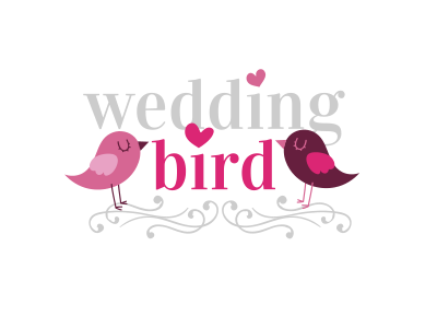 WeddingBird